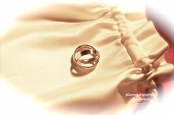 Muestras bodas 228