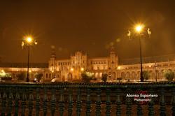 plaza_de_españa_0032