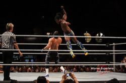 2012-06-07 WWE RAW WORLD TOUR Sevilla  2281