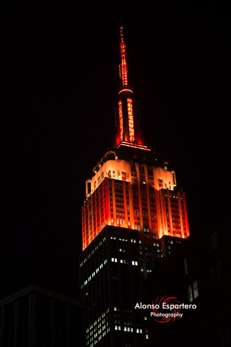 NUEVA YORK-38