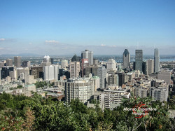 MONTREAL-2