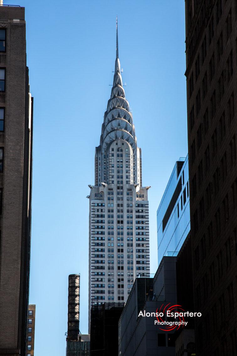 NUEVA YORK-4