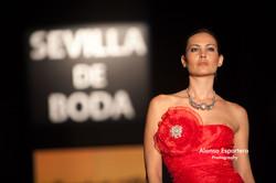 2011-12-10 Sevilla de Boda desfile de Mercedes de Alba 314