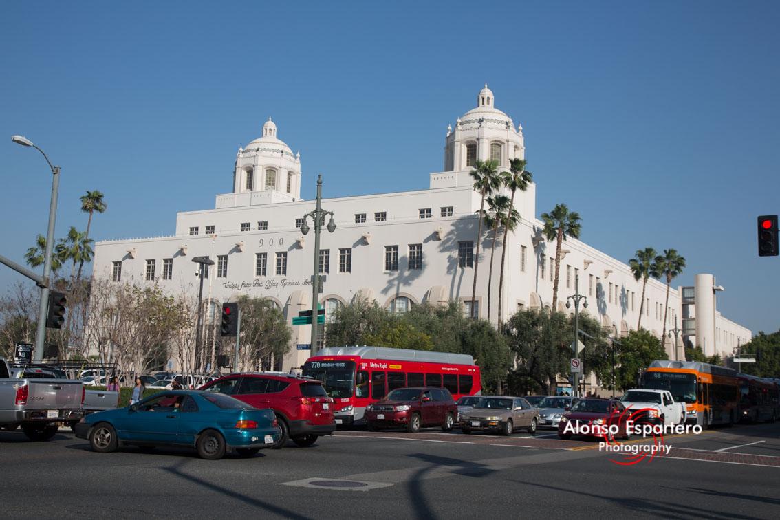 LOS ANGELES-35