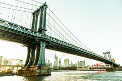 NUEVA YORK-34