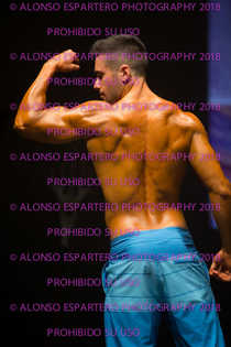 INTERPROVINCIAL_MEN´S_PHYSIQUE_+175_-10.