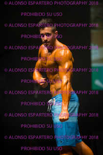 INTERPROVINCIAL_MEN´S_PHYSIQUE_+175_-13.