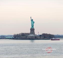NUEVA YORK-40