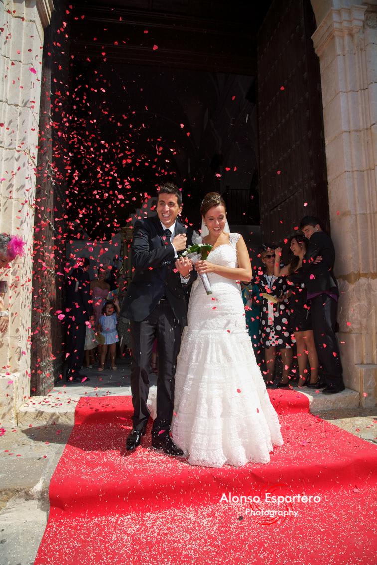Muestras bodas 0668