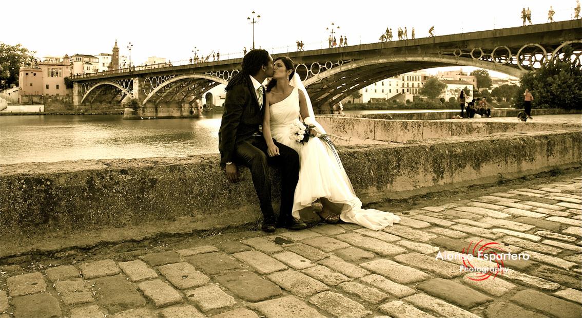 Muestras bodas 0220