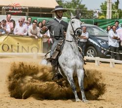 201-06-09 7 Copa del Rey de  DOMA VAQUERA-Alonso Espartero 0394