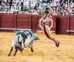 2013-04-20 corrida toros sabado feria 1091