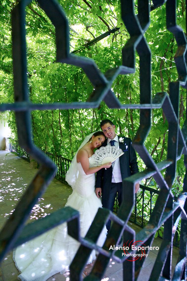 Muestras bodas 0153