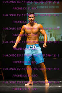 INTERPROVINCIAL_MEN´S_PHYSIQUE_+175_-7.j