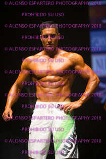 INTERPROVINCIAL_MEN´S_PHYSIQUE_+175_-26.