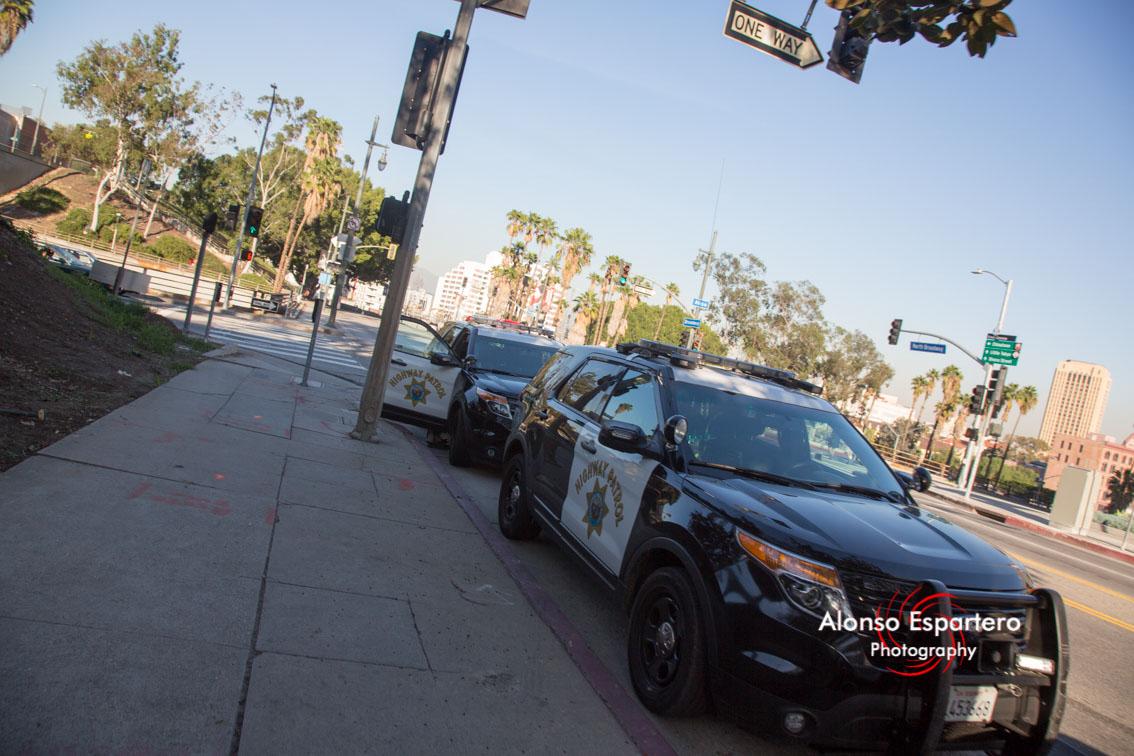 LOS ANGELES-8