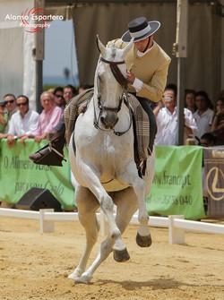 201-06-09 7 Copa del Rey de  DOMA VAQUERA-Alonso Espartero 1370