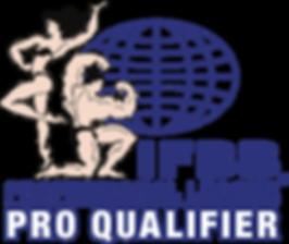 IFBB-PRO-QUALIFIER-logo.png