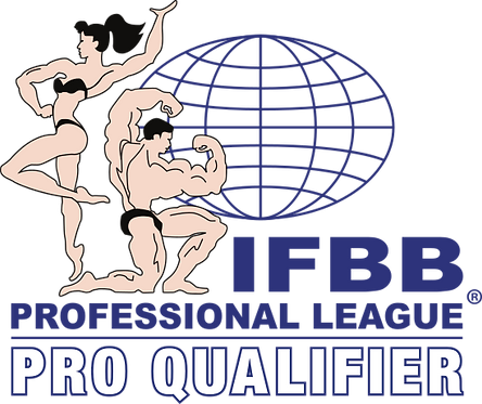 IFBB-PRO-QUALIFIER-logo.png