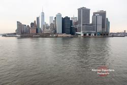 NUEVA YORK-41