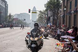 LOS ANGELES-27