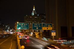 NUEVA YORK-49