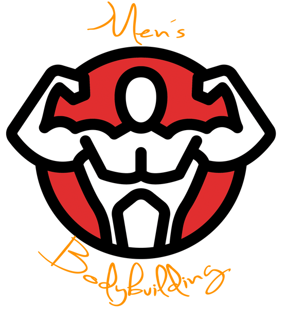 Men Bodybuilding.png