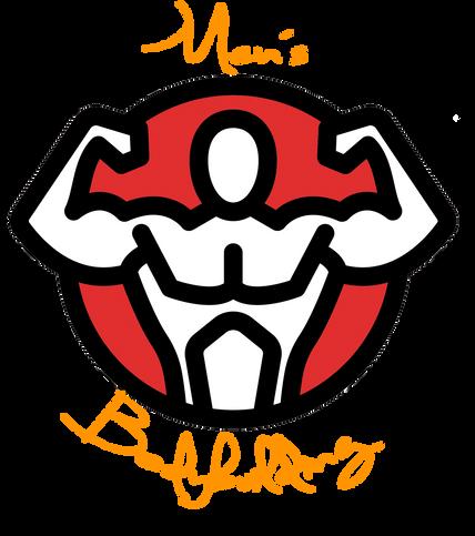 Men Bodybuilding.png