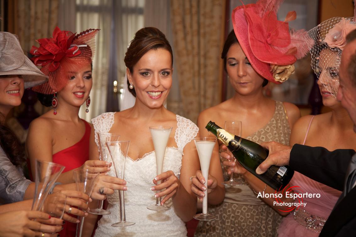 Muestras bodas 0663