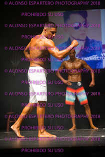 INTERPROVINCIAL_MEN´S_PHYSIQUE_+175_-27.
