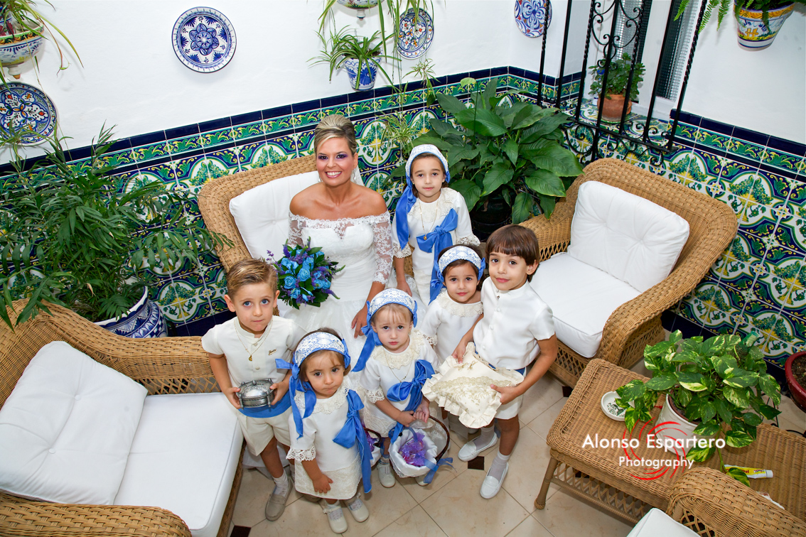 Muestras bodas 0723