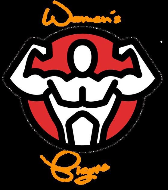 Women Figure.png