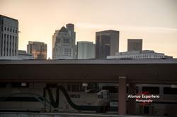 LOS ANGELES-15