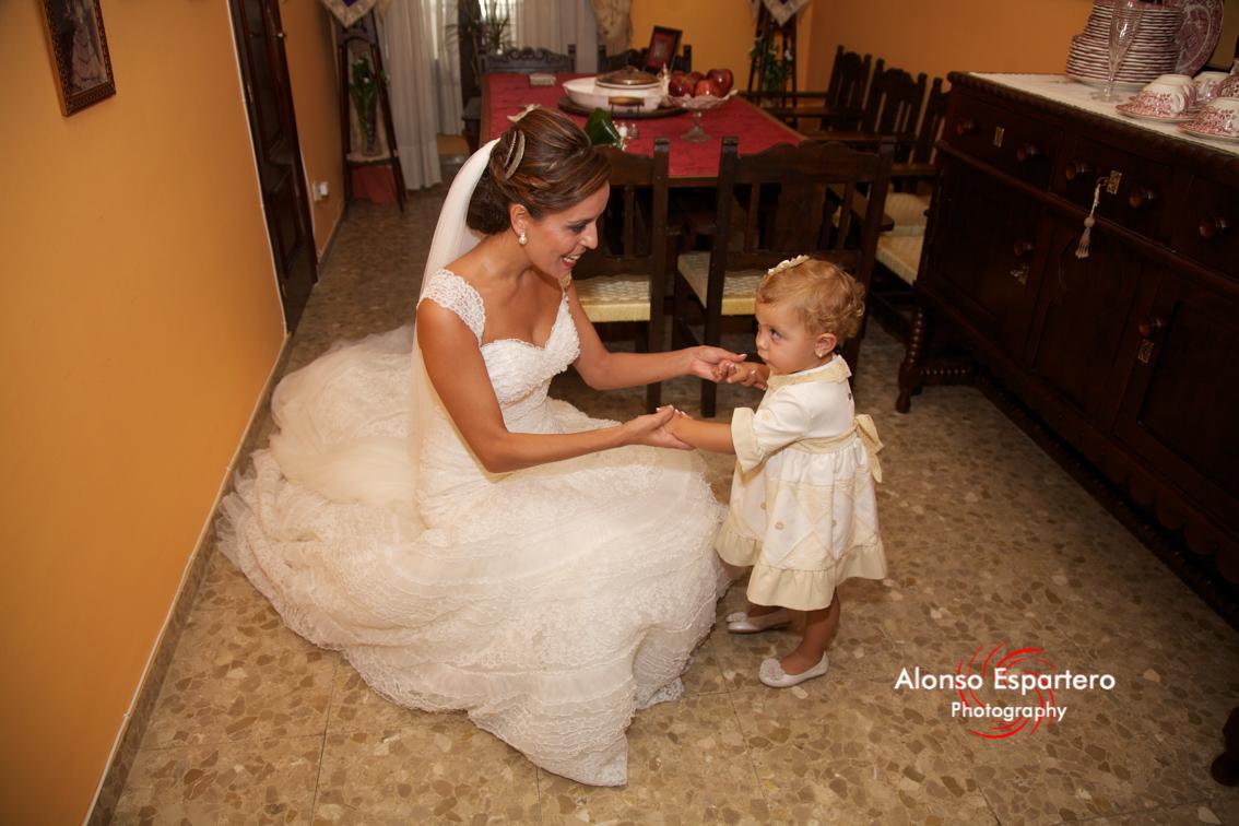Muestras bodas 0662