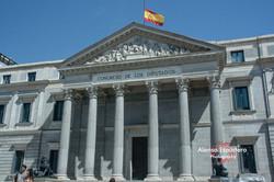 MADRID-28