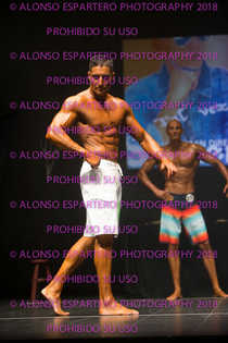 INTERPROVINCIAL_MEN´S_PHYSIQUE_+175_-28.