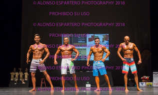 INTERPROVINCIAL_MEN´S_PHYSIQUE_+175_-37.