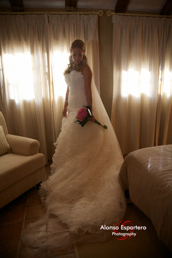 Muestras bodas 0466