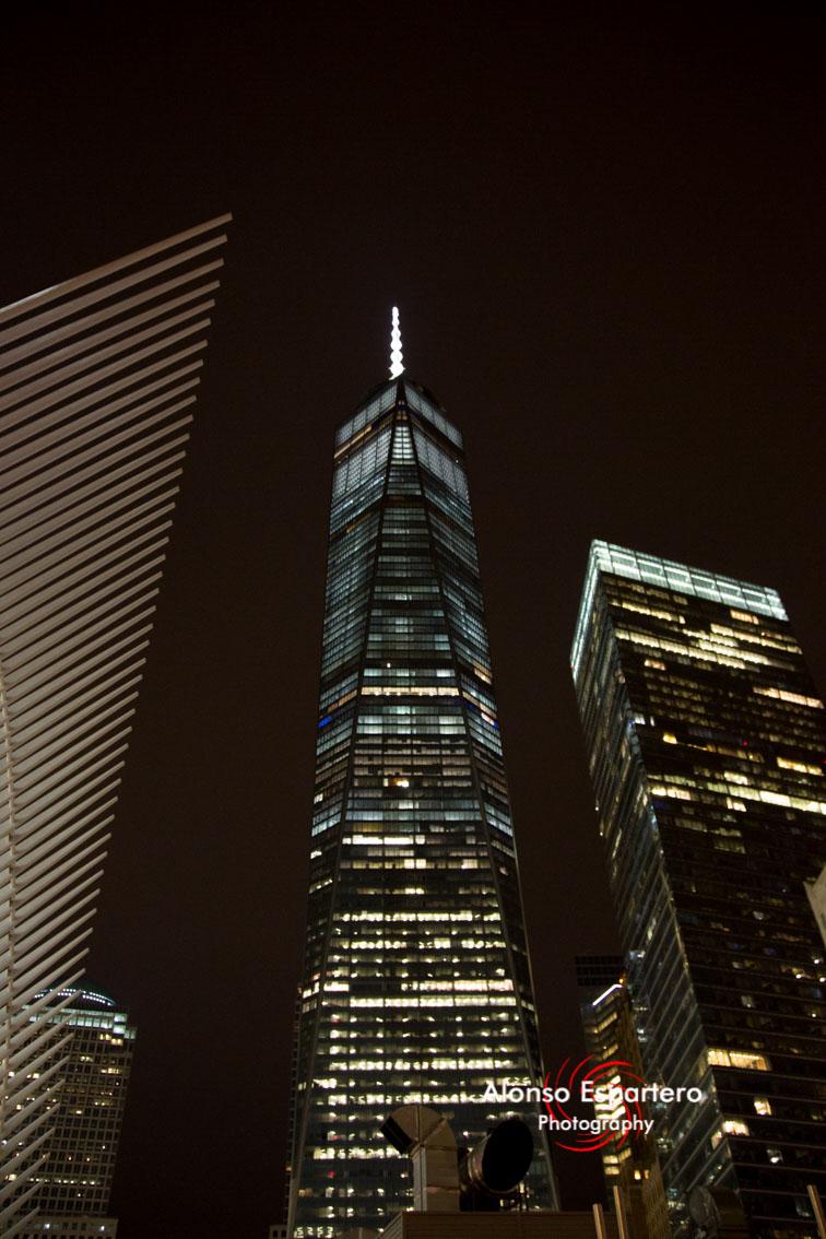 NUEVA YORK-45