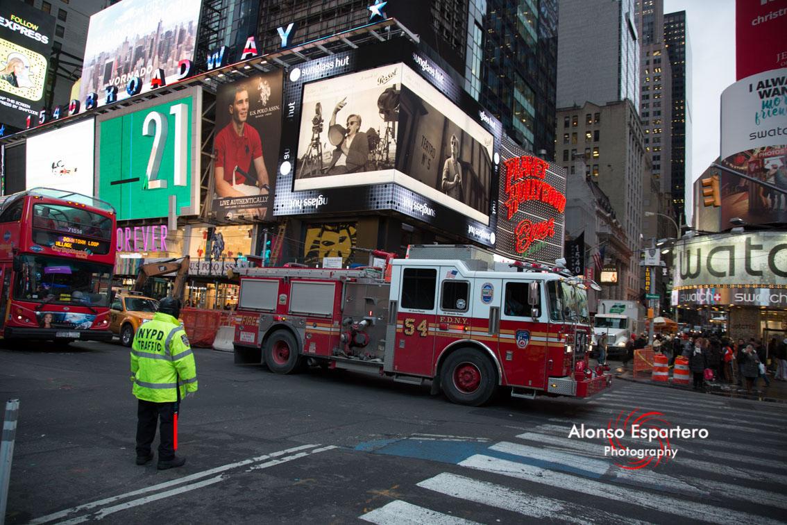 NUEVA YORK-54