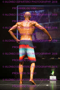 INTERPROVINCIAL_MEN´S_PHYSIQUE_+175_-21.