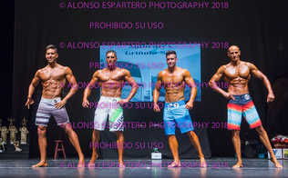 INTERPROVINCIAL_MEN´S_PHYSIQUE_+175_-40.