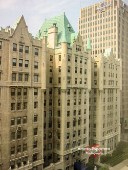 MONTREAL-6