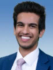 Official Headshot - Shah Ahmad.jpg