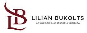 Logo LB Adv.PNG