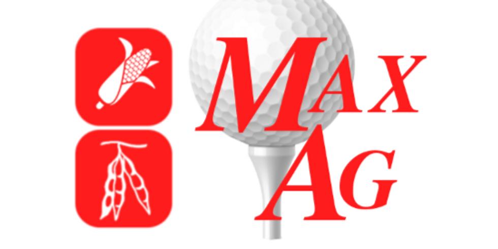 MaxAg 2018 Customer Appreciation Event