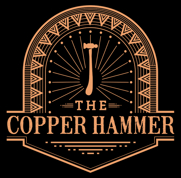 Real Human Skulls for Sale | The Copper Hammer