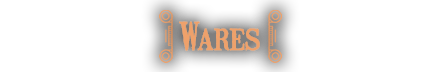 Wares.png