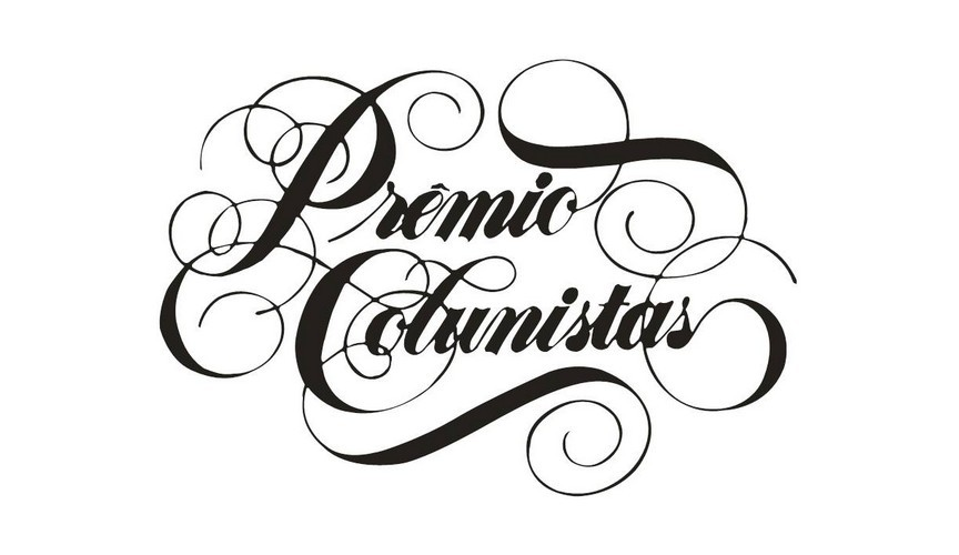 logo_colunistas_3