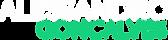 Logo laboral.png